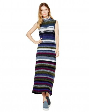 Robes en maile femme | Benetton