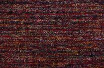 Wool Blend Tweed