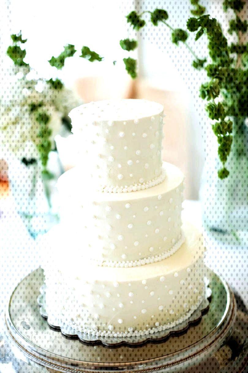 RX_1401 SW Swiss Dot Wedding Cake