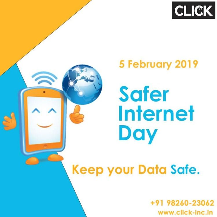 When Surfing Online It Is Important To Stay Safe We Are Supporting Safe Internet Where Mi Digital Marketing Services Digital Marketing Safe Internet