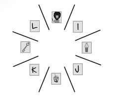 Perceptual-Motor Activities for Children: Develop