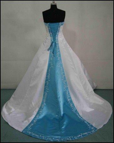 Pin Van Gloria Vasquez Op Weddings Spring Japon Quinceanera Dresses Baljurken