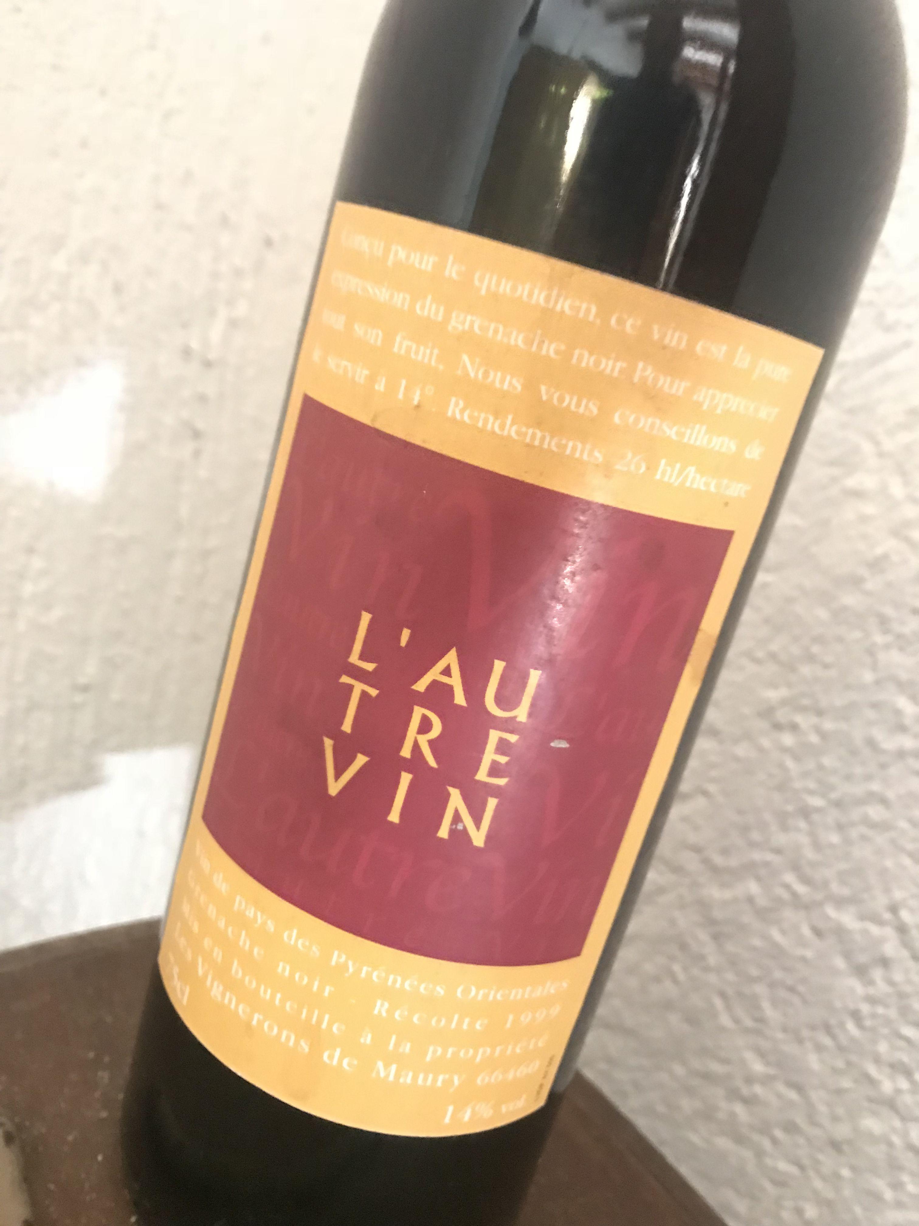 Pin By Richard Planas On Quilles Wine Bottle Fine Wine Rose Wine Bottle