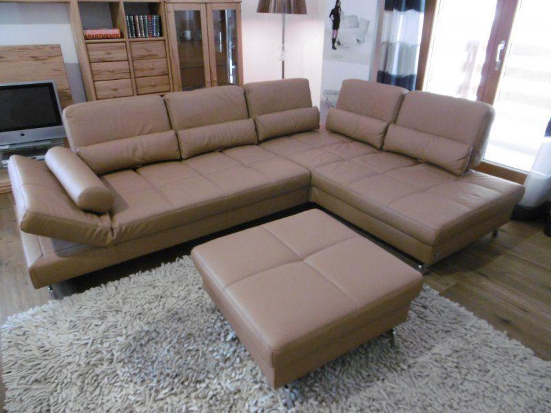 joop! sofa loft in leder   in, leder and sofas