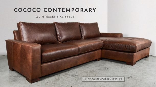 Stupendous Chesterfield Sofas Modern Furniture Made In Usa Ncnpc Chair Design For Home Ncnpcorg