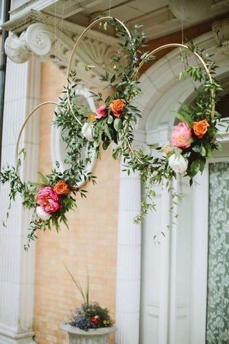 30 Chic Bohemian Wedding Theme Ideas | Wedding For