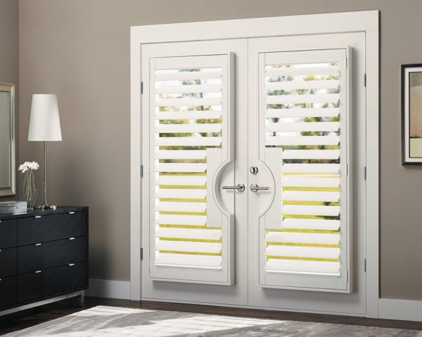 Interior Plantation Shutters Shopping Guide For Perfect Shutters Plantation  Shutters Dothan Al. Plantation Shutters And Blinds Baton Rouge.