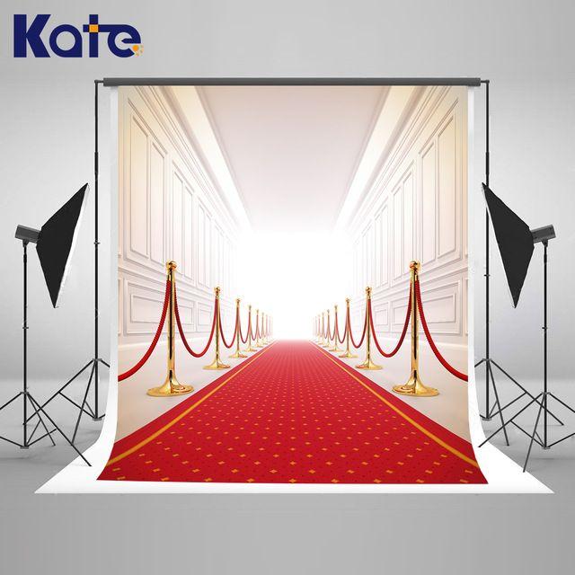 kate 5x6 5ft kate rouge fond de sc ne de luxe de mariage. Black Bedroom Furniture Sets. Home Design Ideas