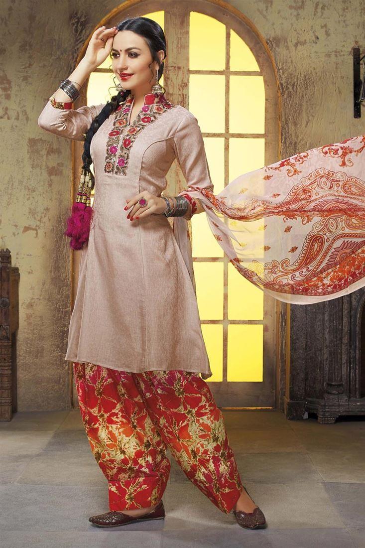 Designer Party Wear Anarkali Indian Dresses Buy In Bulk At