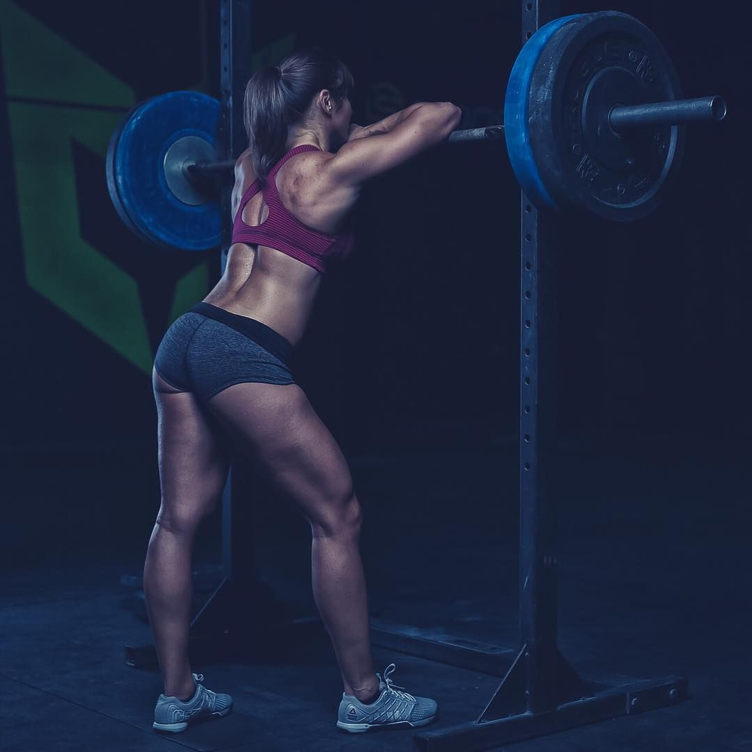 Amateur wife training