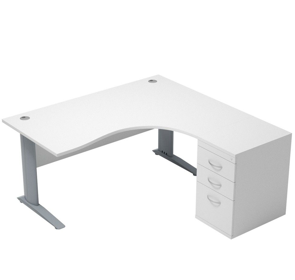 corner office furniture. White Corner Office Desk - Home Furniture Images Check More At Http:// Pinterest