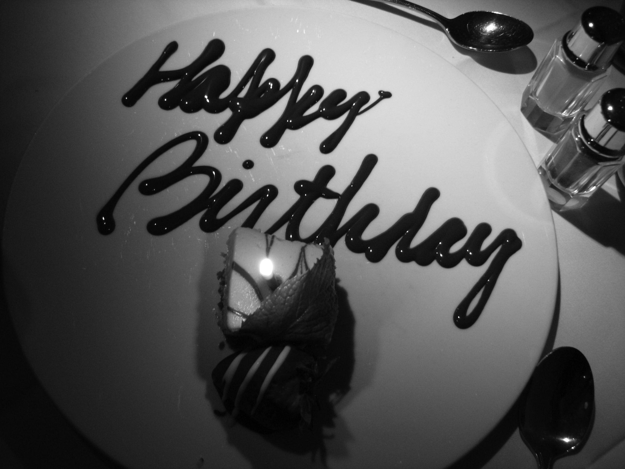 Happy birthday black google search bday happy birthday
