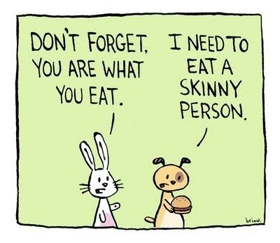 Hahaha, I wish!