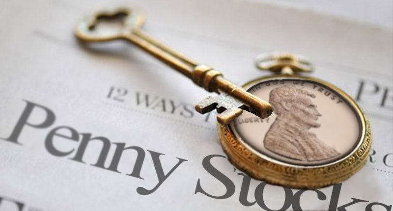 Are penny stocks worth it 5 names to track right now in