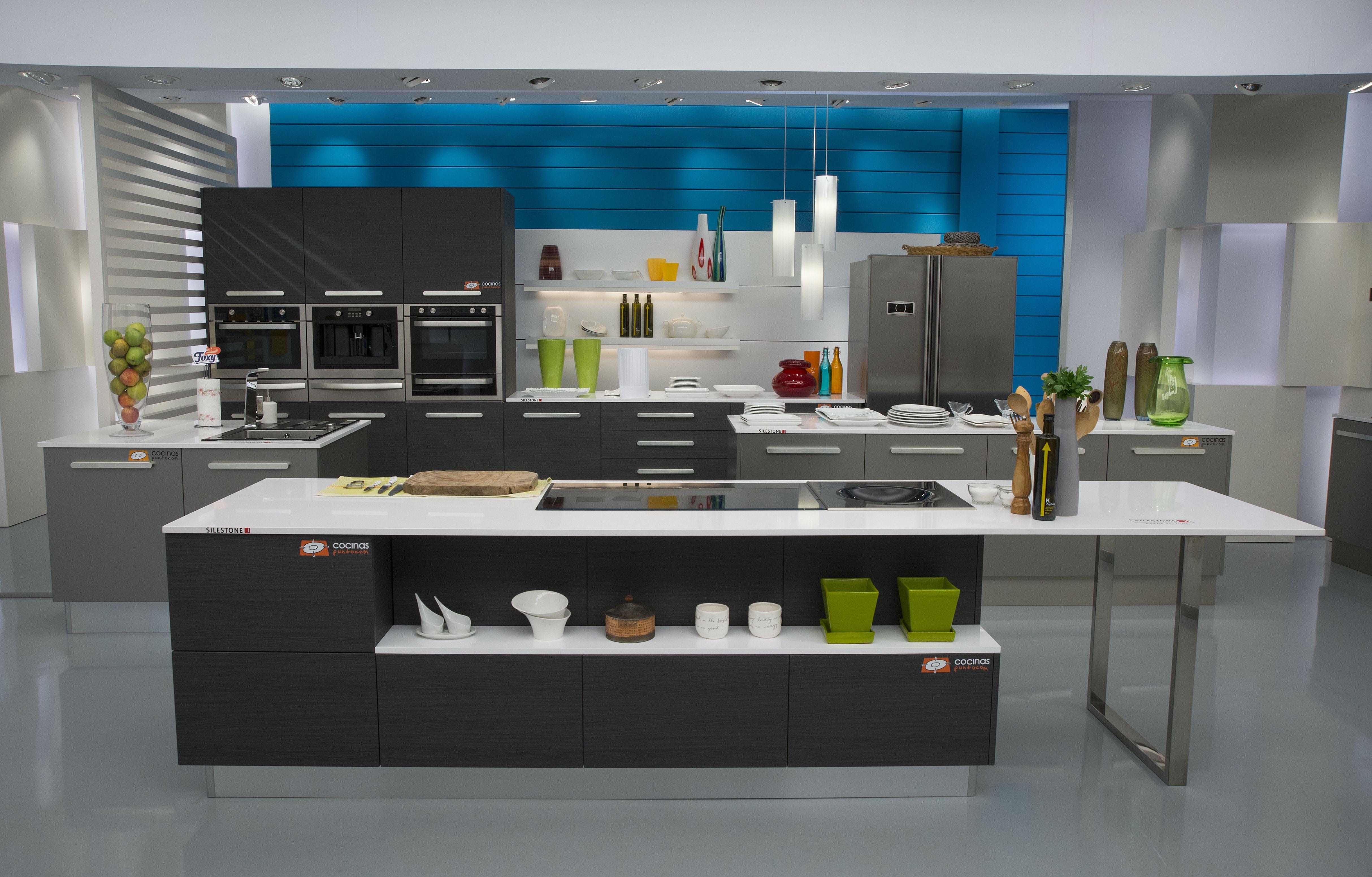 Programa para dise ar cocinas ikea casa dise o - Programa de diseno de cocinas ikea ...