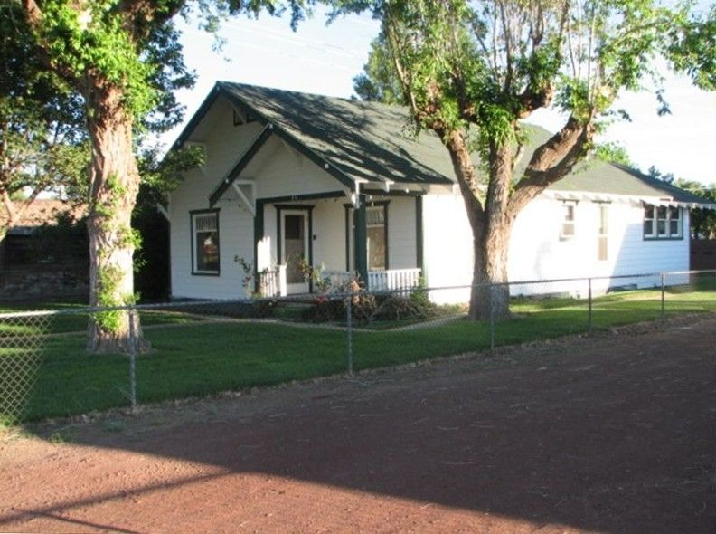 Cottage vacation rental in Flagstaff from VRBO.com! #vacation #rental #travel #vrbo