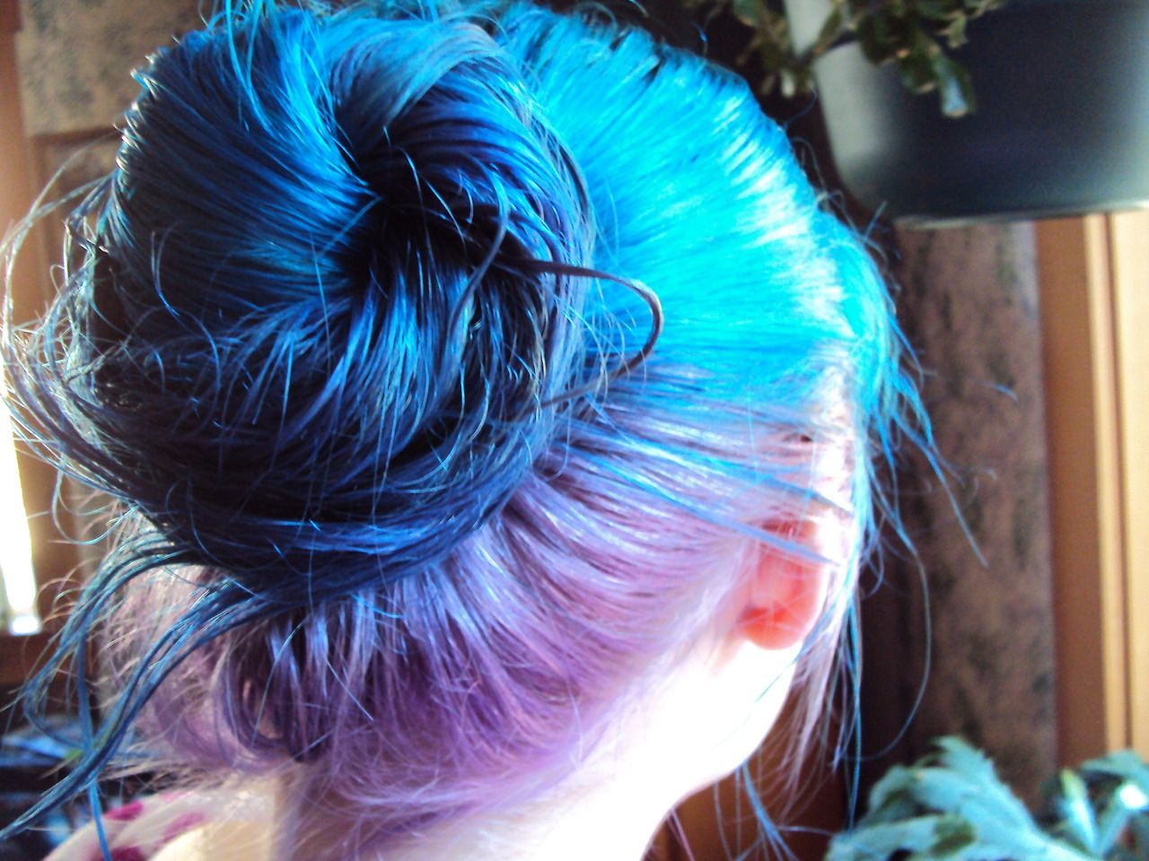 ion color brilliance brights tumblr hair pinterest ion