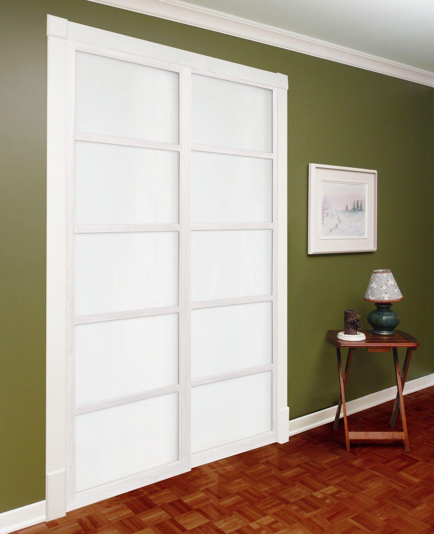 optimisez votre espace avec spacer rangement sur mesure garde robe walk in rangement pour garage lits escamotables et portes coulissantes