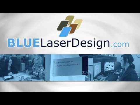 Web Design Website Marketing Columbus Ohio Commercial Marketing Website Web Design Marketing