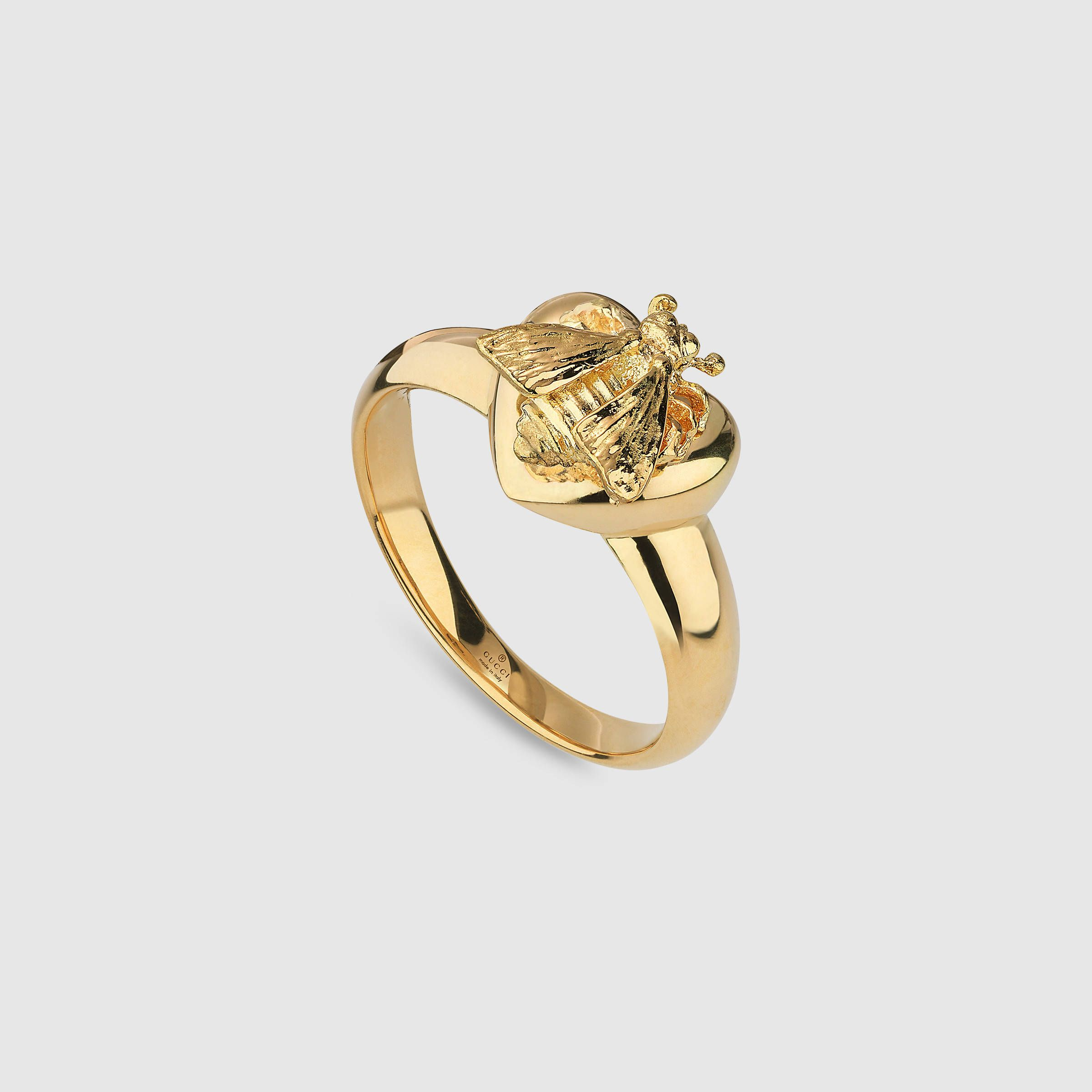 ae204a6d2 gucci Le Marché des Merveilles ring | jewelry | Gucci jewelry ...