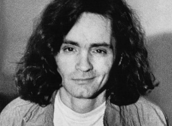 Just Where Are The Manson Family Now? They're No Longer A Family, That ...