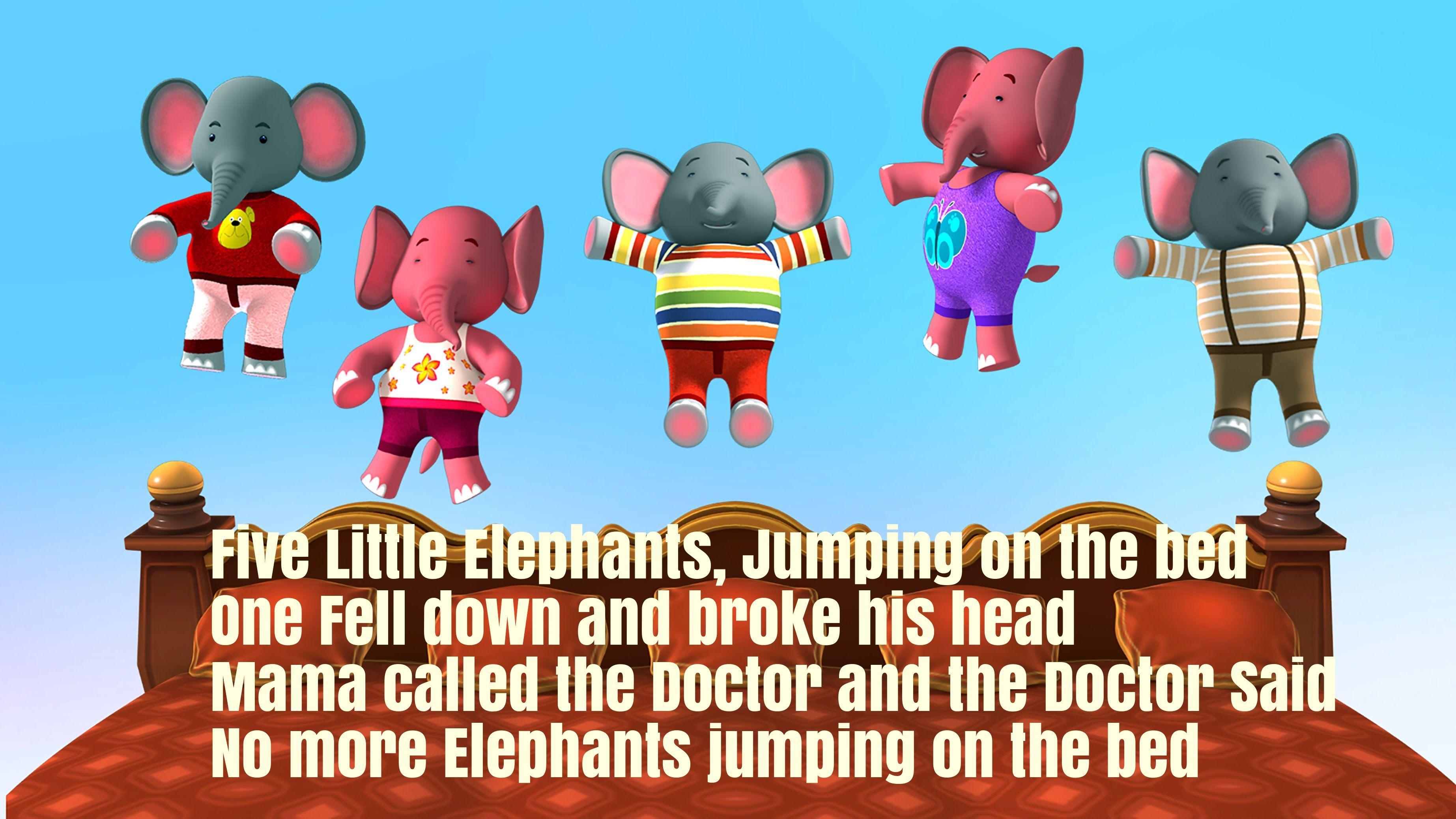 Pin By Superfunbaby On Nursery Ryhmes Lyrics
