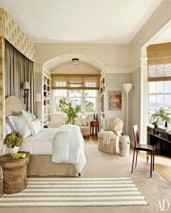 Dream Master Bedroom Ideas 2 Magnificent Inspiration