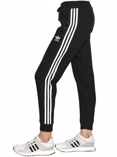 24 Best womens pants for work | Jogger pants outfit women ...