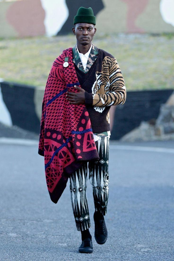 #MensFashionSneakers #afrikanischerstil #MensFashionSneakers #afrikanischerstil