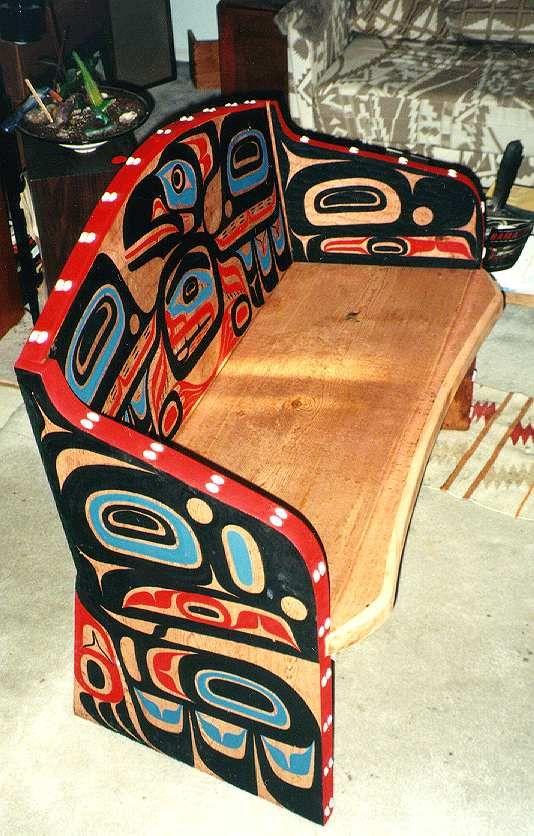 69 best Paddles images on Pinterest | Native art, Native