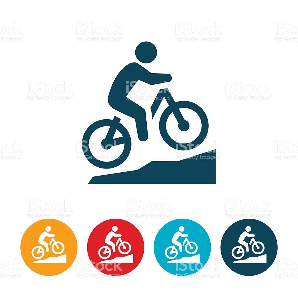 Creating Sharing And Celebrating The World S Visual Language Desenho De Bicicleta Desenho Simples Tatoo