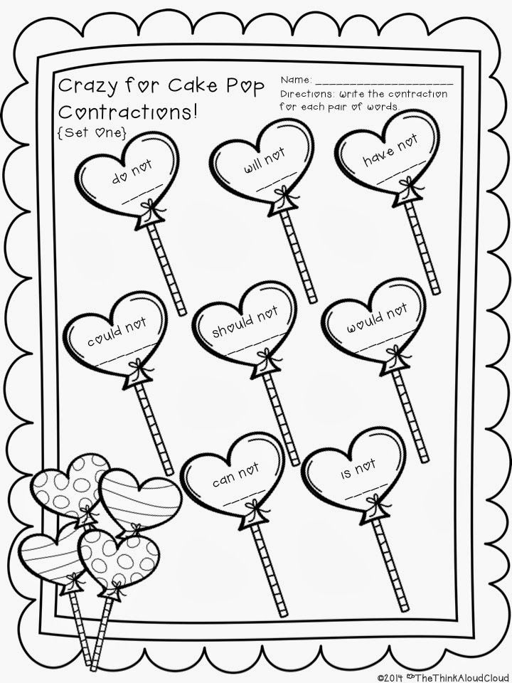 Pin By Erin Burns On Second Grade