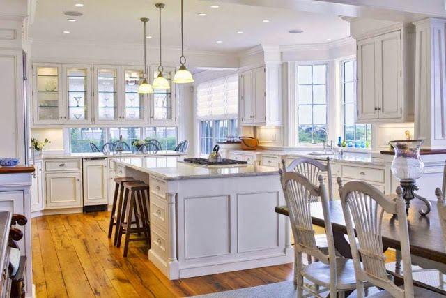 Best Houzz White Kitchen Small White Kitchens Kitchen 400 x 300