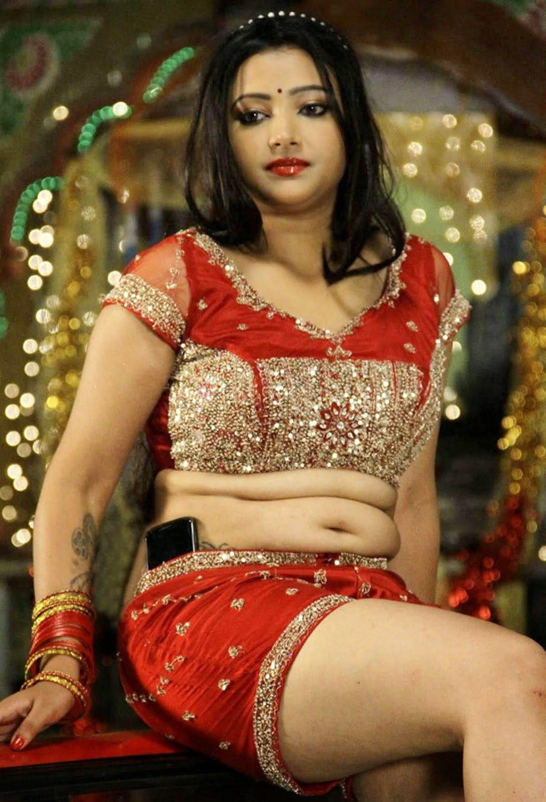 bhabhi desi hot