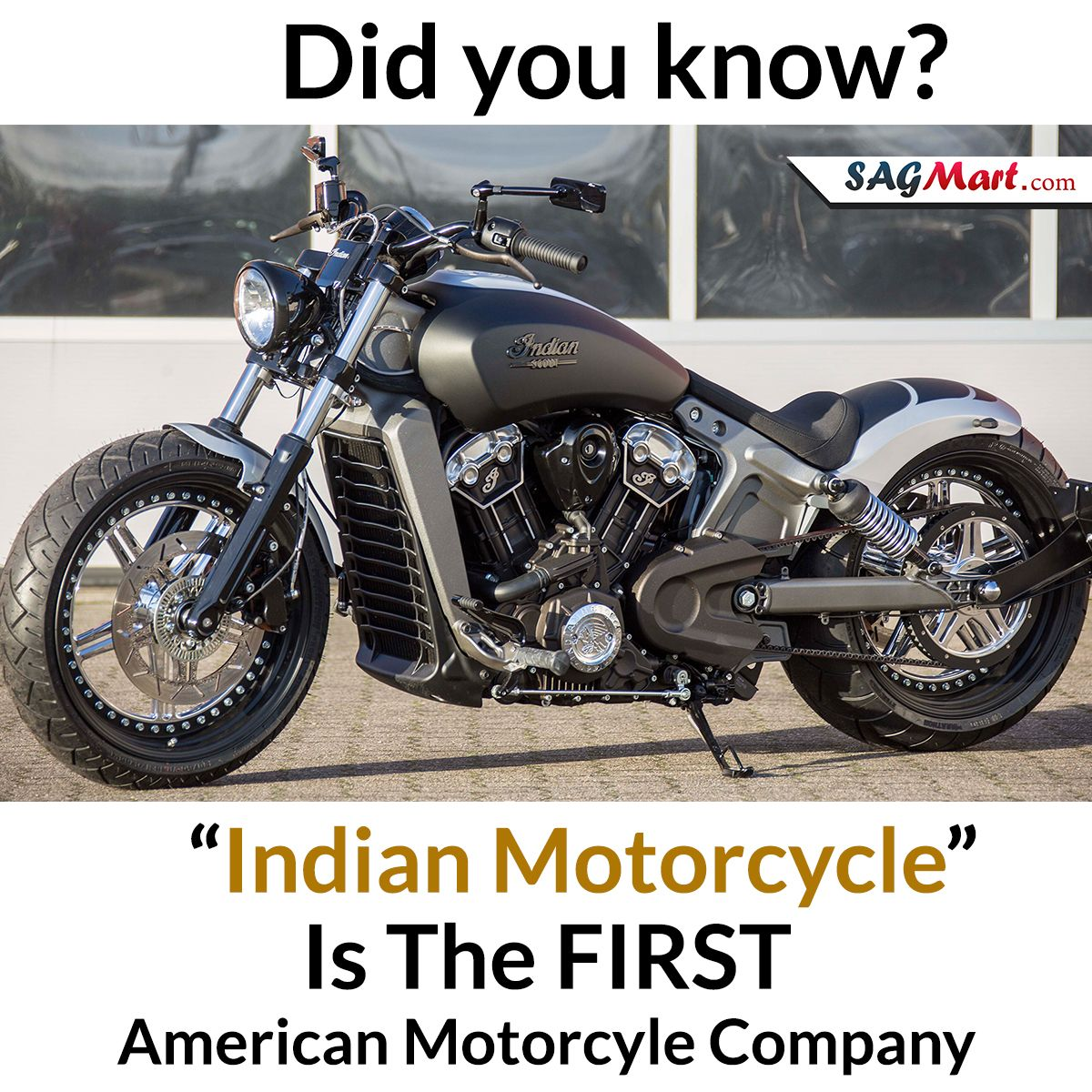 Indian Motorcycle 2019 Bike Models In India Sagmart Indian Motorcycle Indian Motorcycle Scout Motorcycle [ 1200 x 1200 Pixel ]