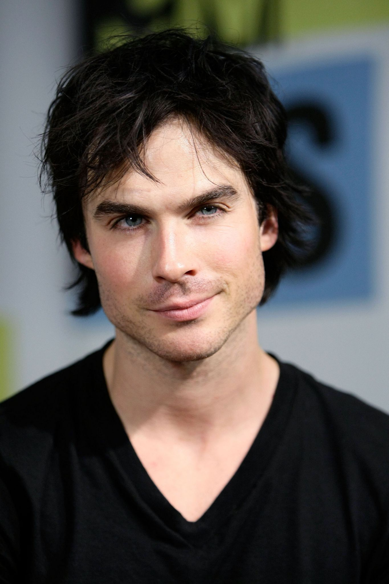 Top 10 Most Handsome Good Looking Hollywood Actors Pouted Com Ian Somerhalder Hollywood Actor Damon Salvatore Vampire Diaries