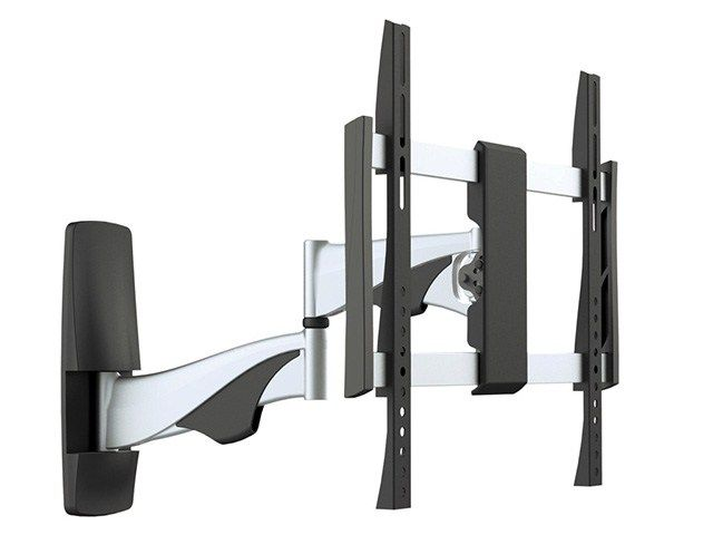 dailydeal on 2 28 2014 15 off articulating tv wall on tv wall mounts id=86789
