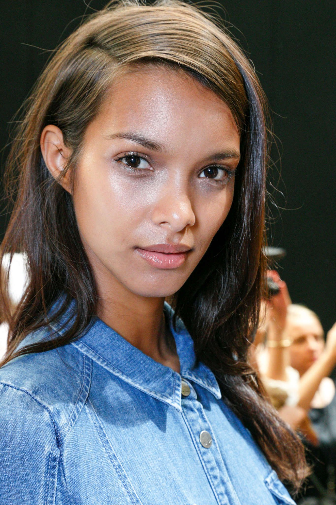 Hacked Lais Ribeiro nude photos 2019