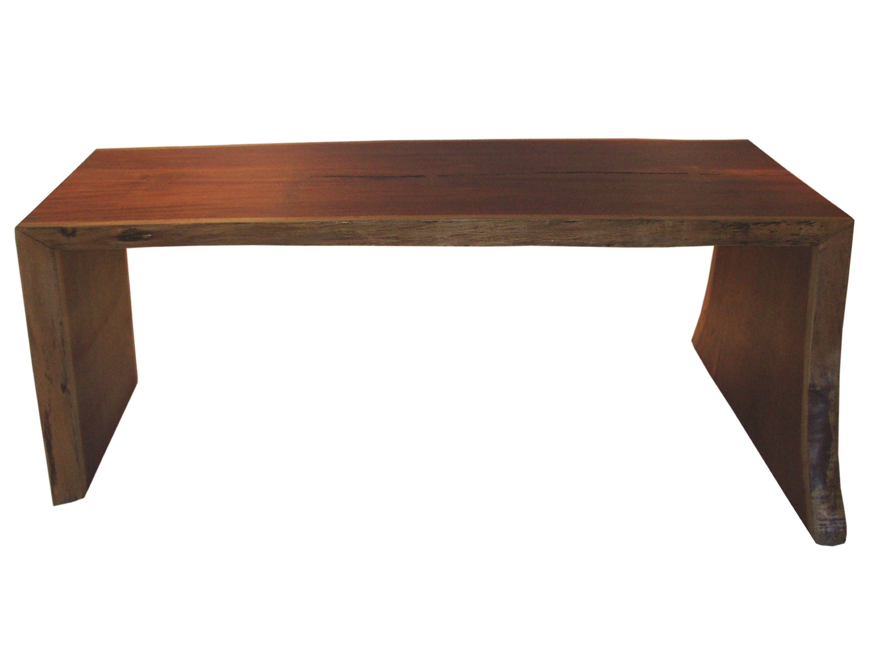 Por Types And Styles Wood Desks Top Sofa A