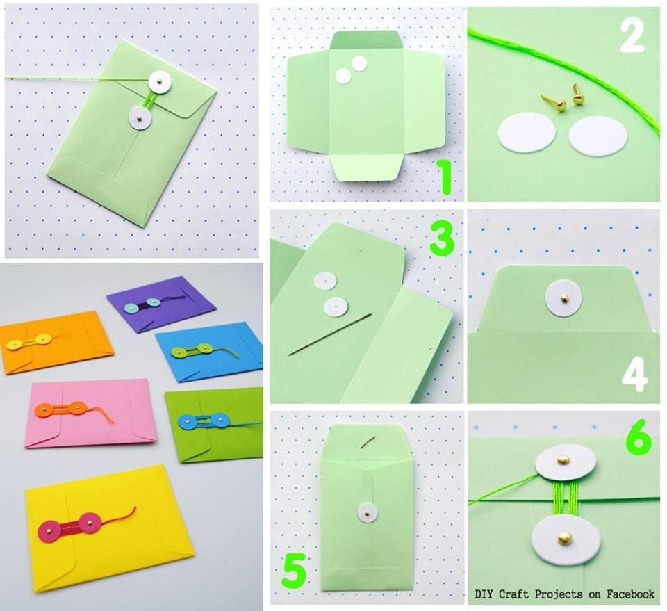 Как сделать открытку на 1 апреля из бумаги, открытки день рождения