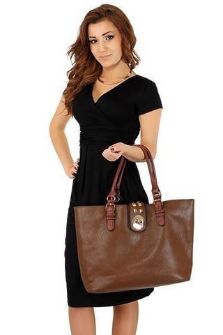 7ae2b2ebd7203 Hot Sales Women Summer Elegant Dress V-neck Short Sleeve Work Office ...