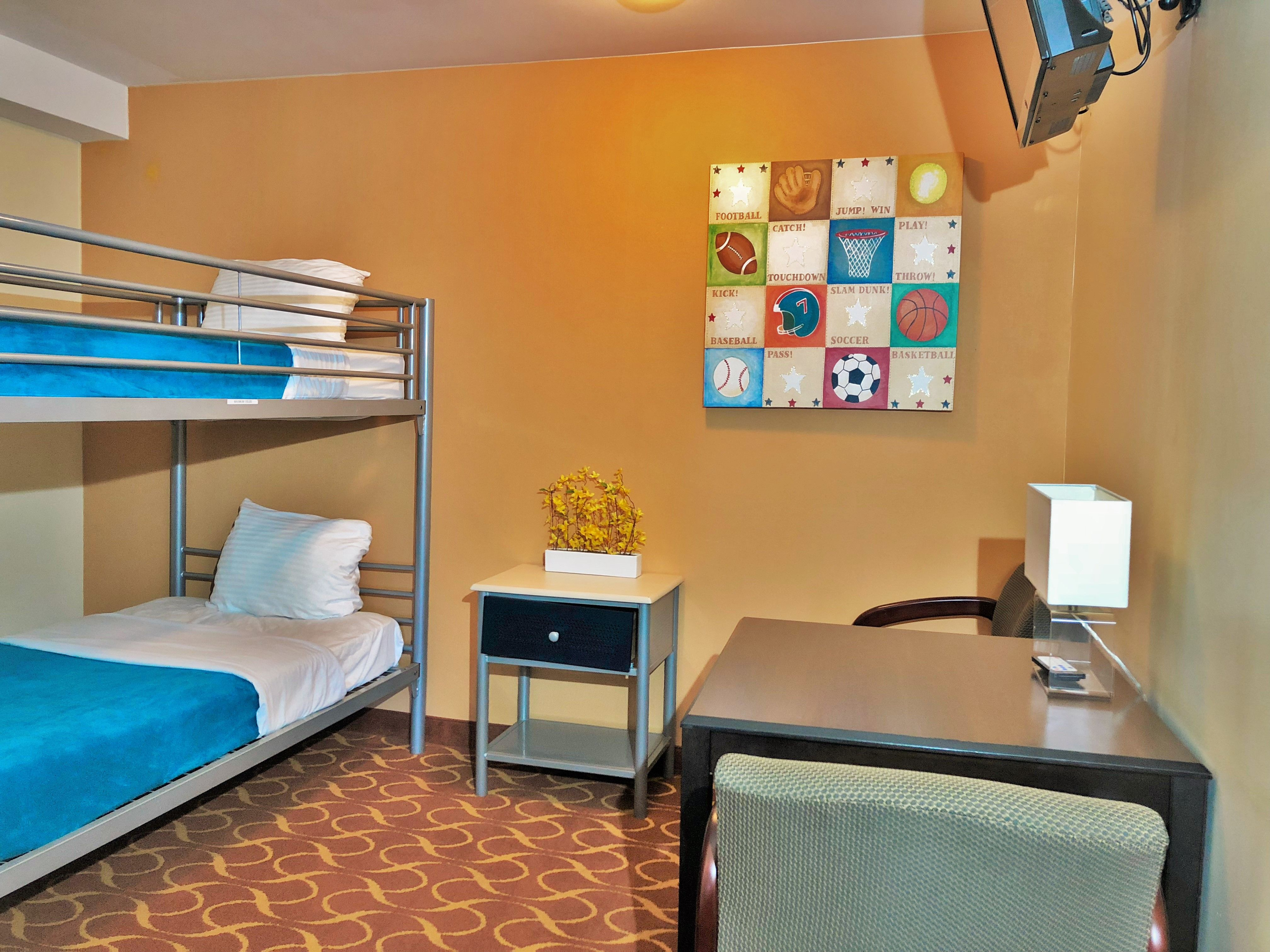 Hotels Near Six Flags Hurricane Harbor Hurry Up And Book Your Stay With Our Arlingtonhotelnearat Tstadium And Have A De In 2020 Lux Hotels Arlington Hotel Hotel Spa