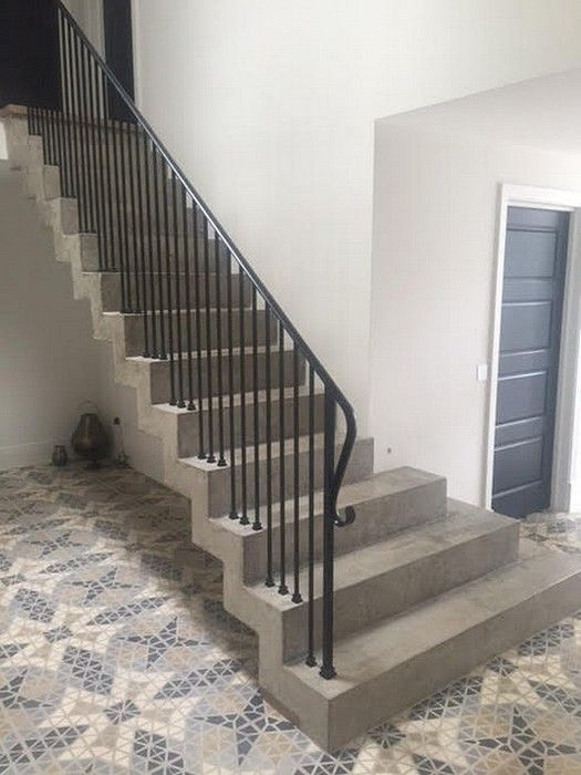 Best Concrete Stairs Concrete Steps Helical Concrete Stairs 400 x 300