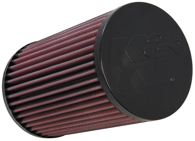 K&N KA-7512 Replacement Air Filter for 2014-16 Kawasaki KRT800 Teryx4 LE