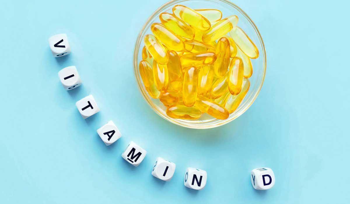 نسبة نقص فيتامين د Vitamins Vitamin Shoppe Vitamin D