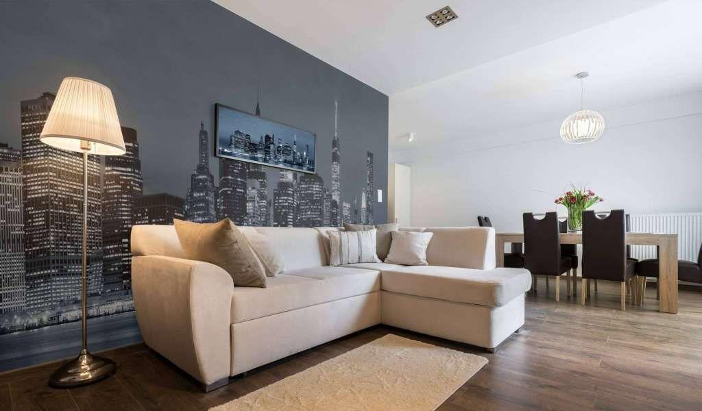 80 New wallpaper living room ideas 2016 in 2018 living room