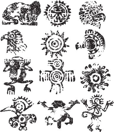 9eed0de0d Best Arm Tattoos for Men   Scouts   Tribal tattoos with meaning, Arm ...