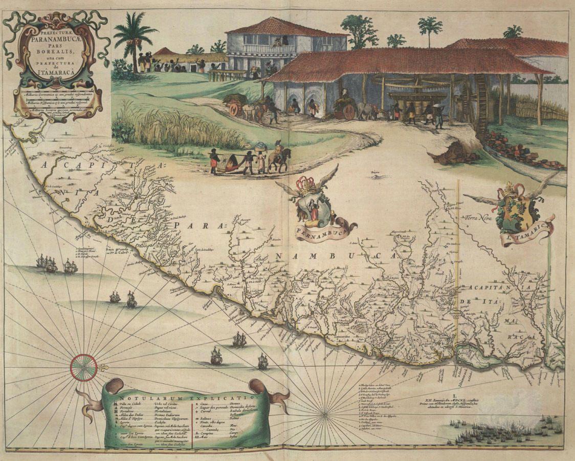 Pin En Sources In America S Conquest Pre Columbian Era