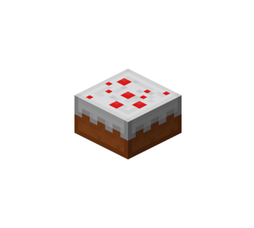 Minecraft Cake Tumblr Minecraft Cake Minecraft Birthday Cake