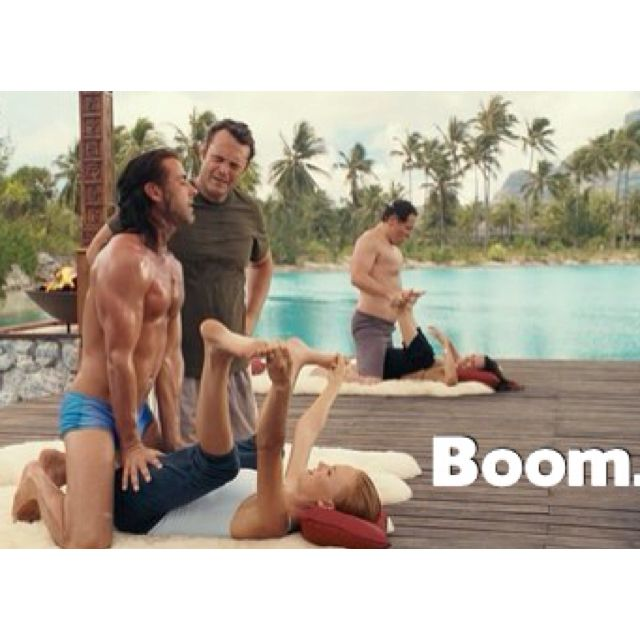couples retreat funny movies new comedy movies action comedy